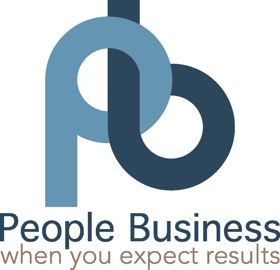 20170406 PB Logo Met Tagline Onder