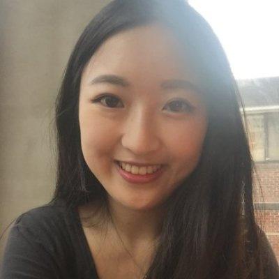 Huitin Zhang