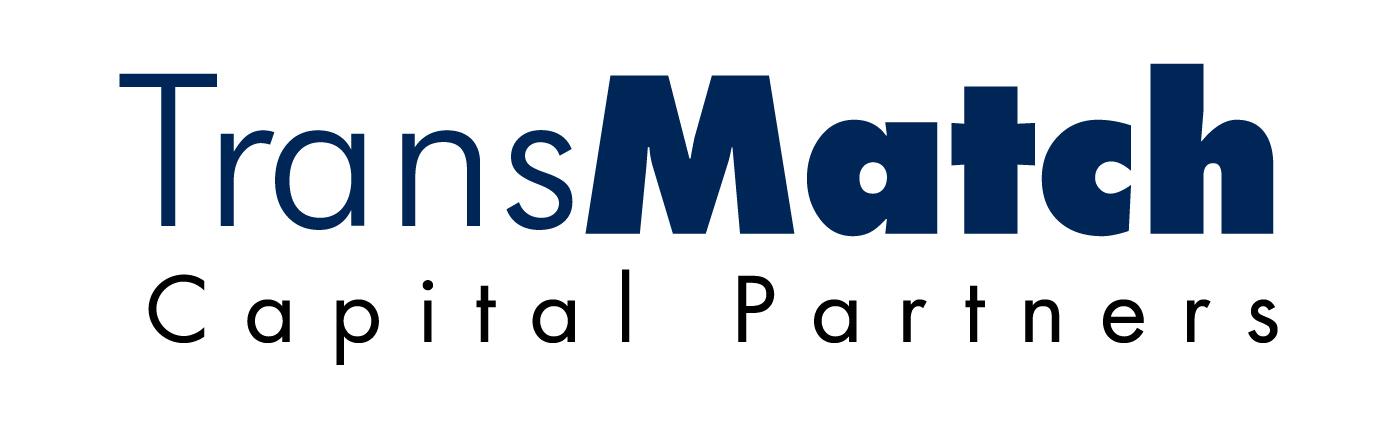 Transmatch Logo3