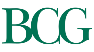 398-3980007_the-boston-consulting-group-logo-png-boston-consulting.png-removebg-preview